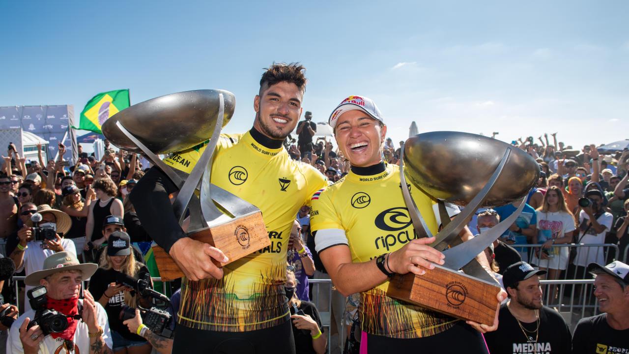 champions-du-monde-surf